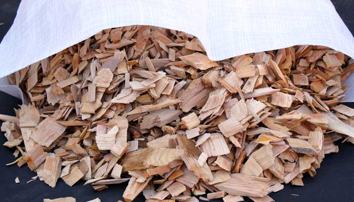 Wood-Chips1